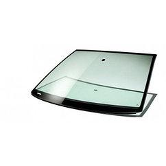 Лобовое стекло CAMC