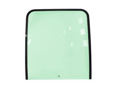 Лобовое стекло ZL50GN (новый)