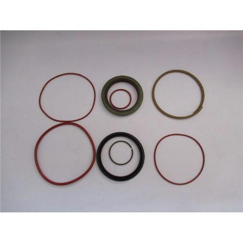 Ремкомплект гидротрансформатора (гидромуфта, ГТР) SD16, 16Y-11-11111