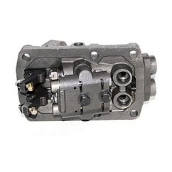 Клапан рулевого управления (поворота) 16Y-76-22000 (T160.40)