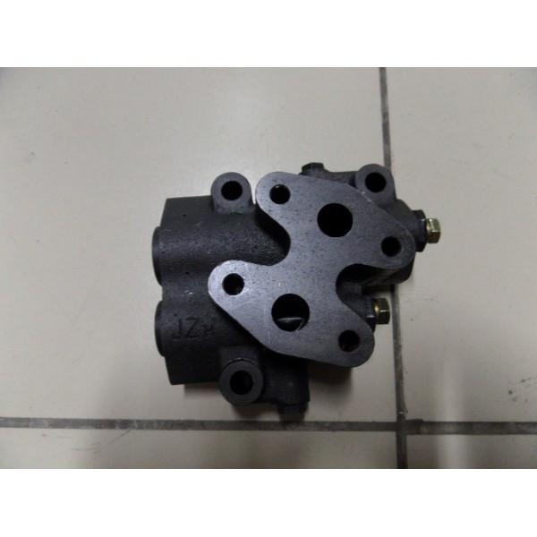 Клапан предохранительный 16Y-76-23000