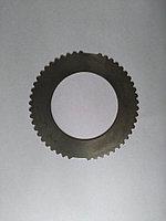 Фрикцион стальной (6шт*1ком.) 16Y-15-00003