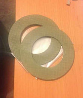 Фрикцион бронзовый (3шт*1ком.) 16Y-15-03000
