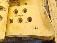 Боковой нож отвала (правый) 16Y-81-00003