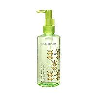Nature Republic Forest Garden - Гидрофильное масло с экстрактом оливы
