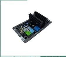 300 К автоматический регулятор напряжения генератор часть r450t схема AVR