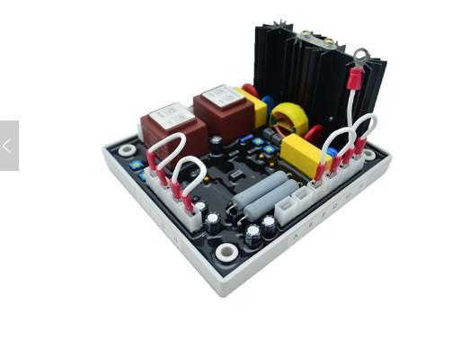 Генератор AVR Автоматический регулятор напряжения EA63-7D AVC63-7D, фото 2