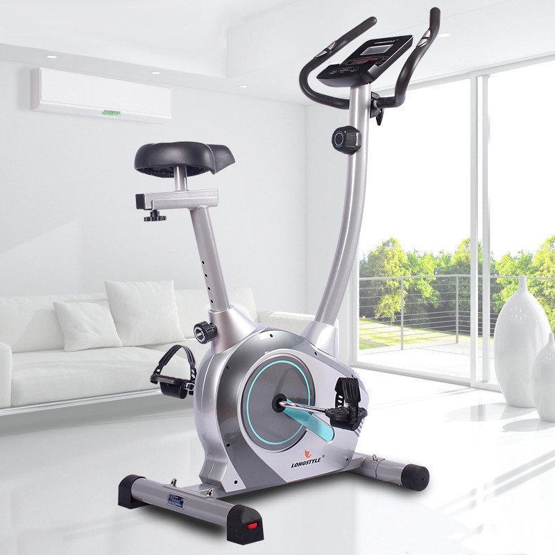 Велотренажер  BC5100