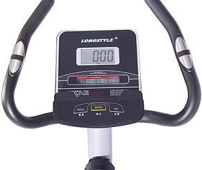 Велотренажер  BC5100, фото 2
