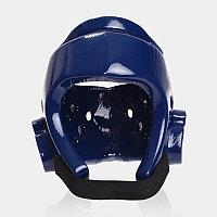 Шлем для каратэ, фото 1