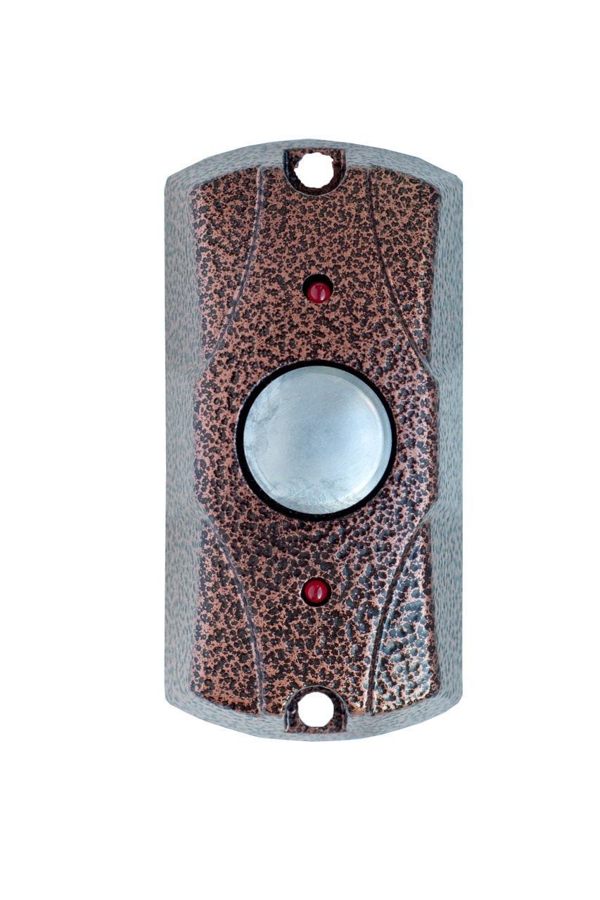 Кнопка вызывная  FE-100