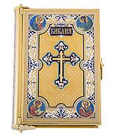 Библия - Купить в Казахстане