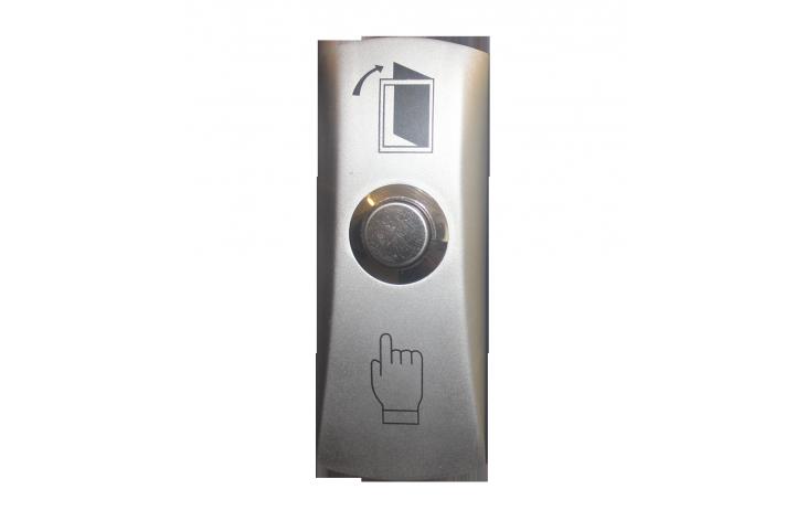 Кнопка выхода DR-02