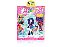 Кукла Hairdorables - 2 серия