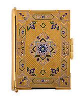 Коран малый на арабском языке - Купить в Казахстане