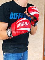 Перчатки для рукопашного боя  с бесплатной доставкой, фото 1