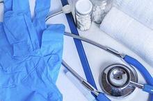 Медицинские расходный материал и одноразовая продукция