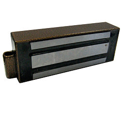 Электромагнитный замок ML-300-40