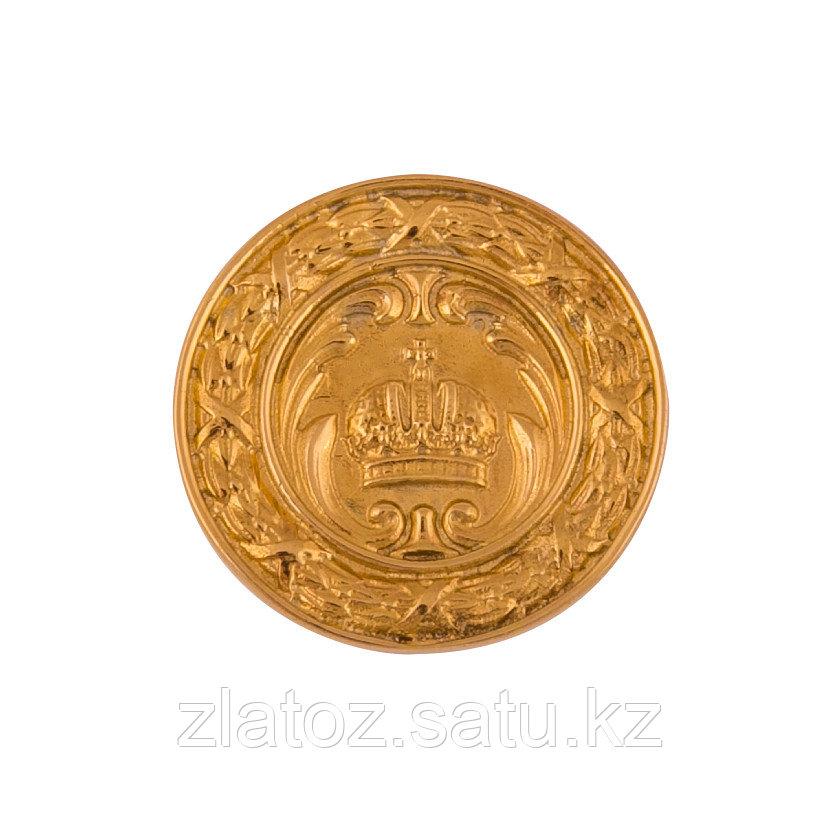 """Сувенир монета """"На счастье и богатство"""" - Купить в Казахстане - фото 2"""