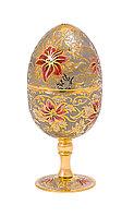 """Яйцо """"Пасхальное"""" (цветочек) - Купить в Казахстане"""