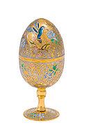 """Яйцо """"Пасхальное"""" 2 рюмки (колибри) - Купить в Казахстане"""