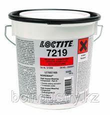 7219 LOCTITE 1kg Ударопрочный изностойкий компаунд