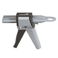 Teromix Pistol 2*25 ml Пистолет для двухком.клея