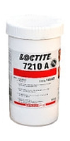 7210 LOCTITE 1 kg set Компаунд для ремонта трубопроводов