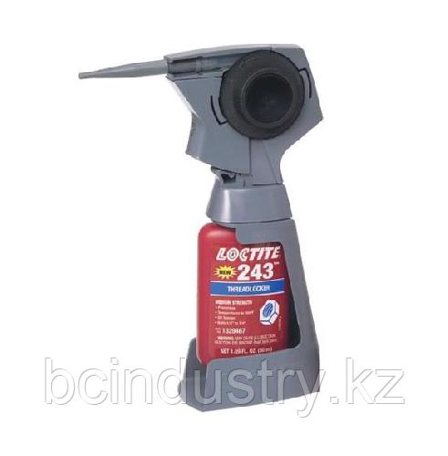 HAND Pump 50ML (Пистолет для эпоксидного клея)