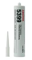 5399 LOCTITE  310ml   Клей герметик высокотемпературный силиконовый,уксусный