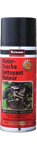 Teroson VR 140 Motor-Dusche (Аэрозольный очиститель двигателя)