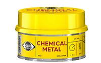Chem Metal 180 ml (Клей эпоксидный многоцелевой, химостойкий)