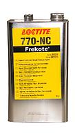770 NC LOCTITE 5L Разделительная смазка для изготовления полимерных изделий