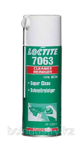 7063 ALSOL 10lt   универсальный быстроочистительный спрей