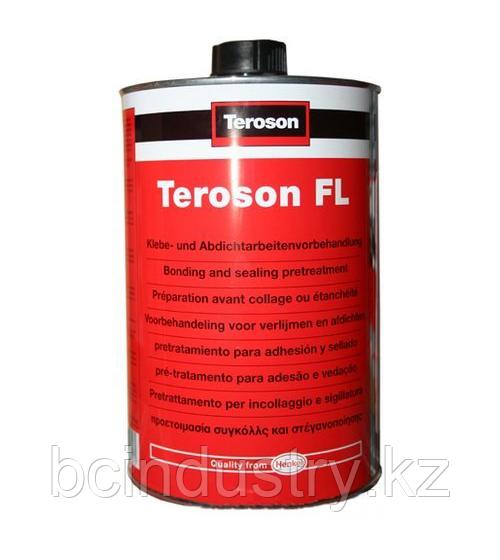 Teroson FL  0.705 kg (1 L)  Обезжириватель