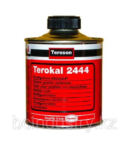 2444 LOCTITE 340gr Terokal Клей контактный для резины (универсальный)