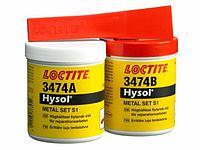 3474 LOCTITE 500gr состав повышенной износостойкости