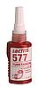577 LOCTITE 50ml Уплотнитель труб и резьбовых соединений