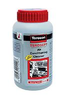 Terosept 200 ml очиститель автомобильных кондиционеров