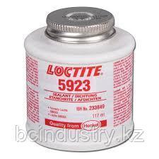 5923 Loctite 117 ml Уплотнитель не застывающий для нанесения кистью