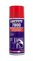 7800 LOCTITE 400ml   Цинковый спрей