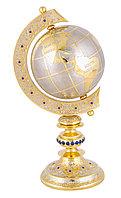 """Глобус """"Голубая планета"""" (в ассортименте) - Купить в Казахстане"""