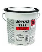 7222 LOCTITE 1.36kg Износостойкая шпаклевка для востановления сильноизношенных поверхностей