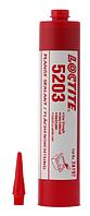 5203 LOCTITE  300 ml фланцевый уплотнитель,для улучшения герметичности метал.прокладок