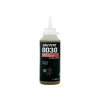 8030 LOCTITE 250ml Защищающий режущий инструмент
