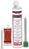 Terokal 9225  50ml  Клей для ремонта всех видов пластмассы LOCTITE