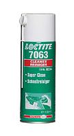 7063 ALSOL 400ml   универсальный быстроочистительный спрей