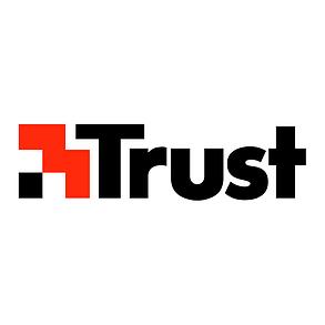 Презентер Trust Wireless Touchpad Presenter, фото 2