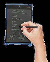 "Электронный блокнот Trust WIZZ Digital Writing Pad 8.5"", фото 2"