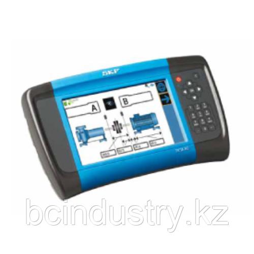 TKSA 80 (V2)  Прибор для выверки соосности валов SKF